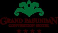Grand Pasundan